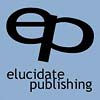 ElucidatePublishing.net